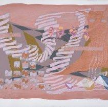 Image of Tedd Anderson - Moving Still