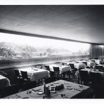 Image of Empire Room at the Holland House