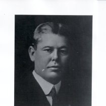 Image of Harry Rubey
