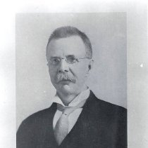 Image of William A. Dier