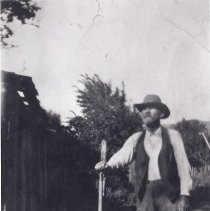 Image of Thomas H. Pearce