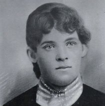 Image of Minnetta Golightly