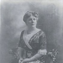 Image of Louisa Coors