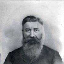 Image of Lars Wikstrom
