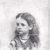 Image of Lulu Gayton