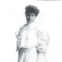 Image of Emily Schoech