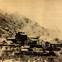 Image of Golden Smelters
