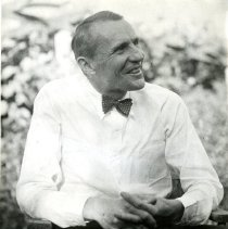 Image of Adolph Coors Jr.