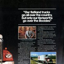 Image of 2012.020.002 - Ad, Magazine