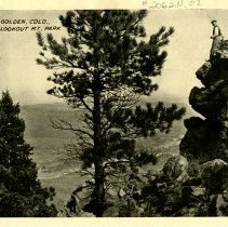Image of 2062.n.02 - Postcard