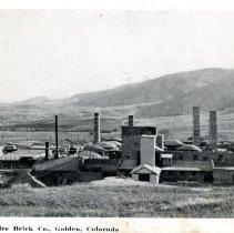Image of 2063.c - Postcard