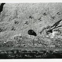Image of 2000.012.0034 - Postcard