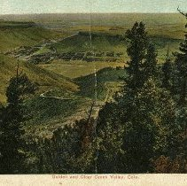 Image of 2003.005.001 - Postcard