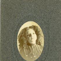 Image of 2004.004.487 - Print, Photographic