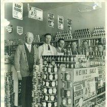 Image of Koenig Merchantile Company