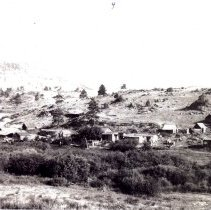 Image of Tripp Family Ranch
