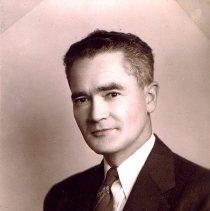 Image of Chuck Herron