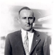 Image of Frank Morton