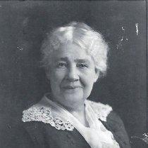 Image of Laura Gayton