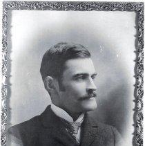 Image of Frederick Yeakel