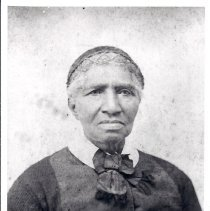 Image of Brown, Aunt Clara