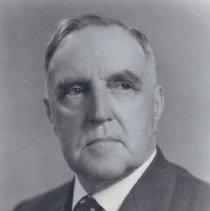 Image of Joseph Dennis Jr.