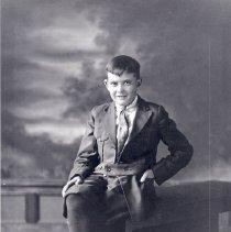 Image of Walker, John
