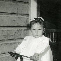 Image of Mildred Walker
