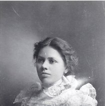 Image of Daisy Adair