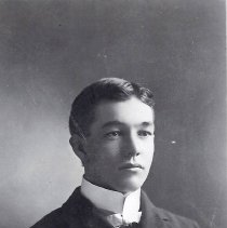 Image of Probert, John W. Jr.