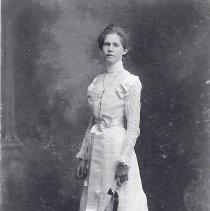 Image of Baird, Frances L.