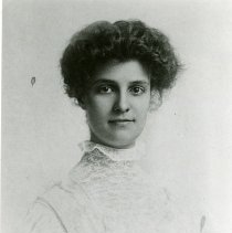Image of Mabel Kathleen Davidson