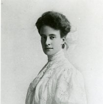 Image of Elizabeth May Kelly