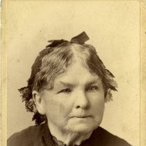 Image of Ester Jevons Hill