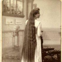 Image of Blanche Wannemaker