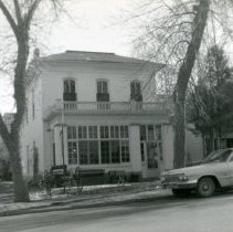 Image of Koenig Home at 915 12th Street
