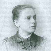 Image of Ann Evans