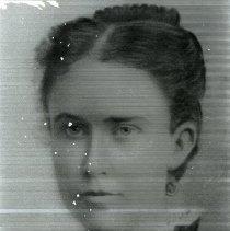 Image of Rose Garbarino