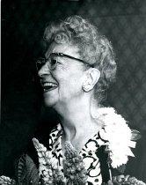 Image of Dorothy Foss O'Byrne
