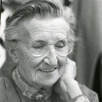 Image of Eugenia Mitchell