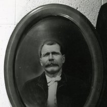 Image of Anthony Tripp