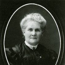 Image of Hayes, Alice