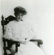 Image of Estelle Angeline Unger