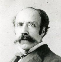 Image of Horace Austin Warner Tabor