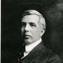Image of Sunderlin, E.A.