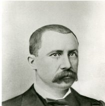 Image of Louis Dupuy
