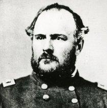 Image of Col. John M. Chivington