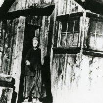 Image of Elizabeth McCourt (Baby Doe) Tabor