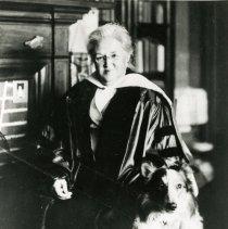 Image of Katharine Lee Bates