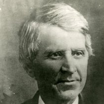 Image of Nathan C. Meeker